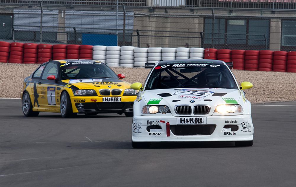 VLN, 29.0912, Dolate-Motorsport, G.Hartwig