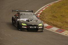 VLN - BMW M6