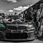 VLN Langstreckenmeisterschaft Nürburgring 2Lauf 2017_11