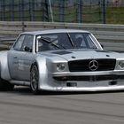 VLN+Einstellf. 04.+05.07.14, Nürburgring,,