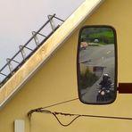 VMAX Dach
