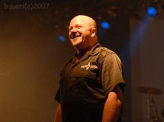 VNV Nation (2) - Neuwerk Festival 28.12.2007