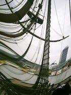 VOC Ship Amsterdam