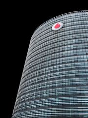 Vodafone Düsseldorf II