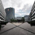 Vodafone Düsseldorf III