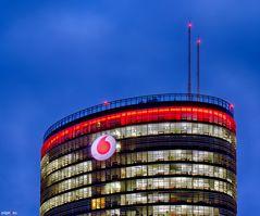 Vodafone - Düsseldorf IV