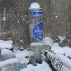 Vodka rules