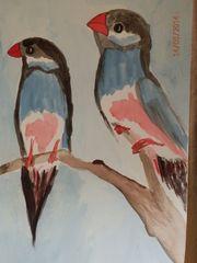 Vögel (gamalt)