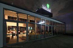Voerde - Wohnwelt Fahnenbruck 2