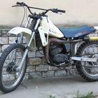 Voglia di motocross
