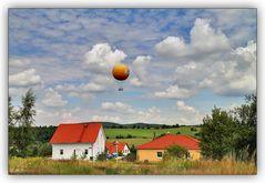 Vogtlandballon