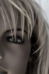 void::eye