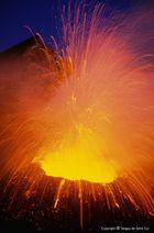 Volcán Etna 04
