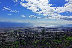 Volcano National Park'17