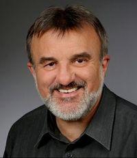 Volker Eggers