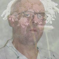 Volker Eisner