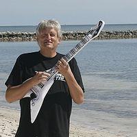 Volker Goeke