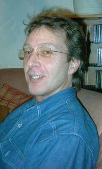 Volker H.
