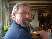 Volker H. Thein