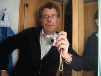 Volker Herford
