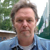 Volker Lenk