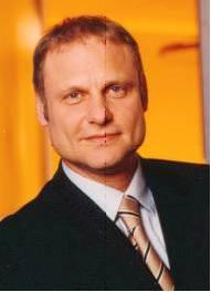 Volker Link