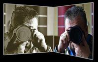 Volker Neitzel-Photographie Rhön