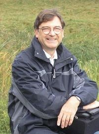 Volker Nerlich