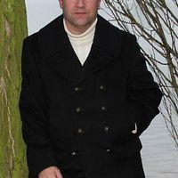 Volker Poduschnick