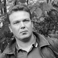 Volker Rechtmann