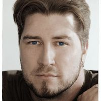 Volker Richling