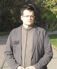 Volker Riehn