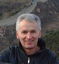 Volker Schmidt01