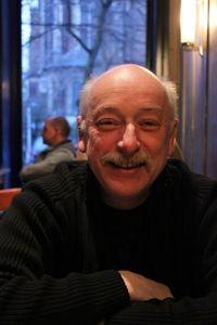 Volker Simon Berlin