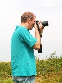 Volker Wächter
