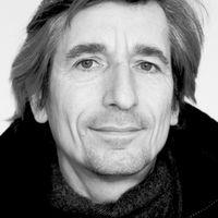 Volker Wasserthal