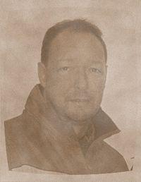 Volkmar Möller