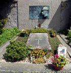 Volksdichter Anton Günther (1876 – 1937)