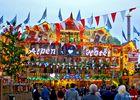 Volksfest-Impressionen (11)
