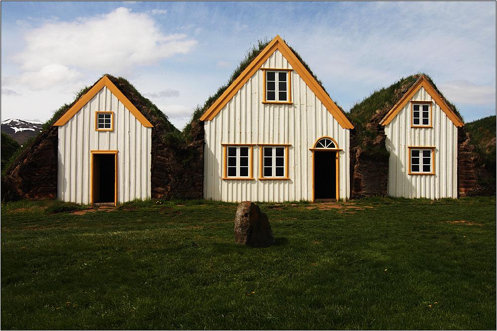 volkskundemuseum glaumbaer