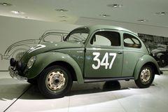 Volkswagen - Käfer und mehr 2