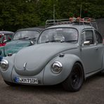 Volkswagen-NRW-Treffen-V04