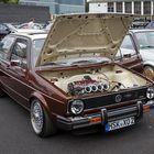 Volkswagen-NRW-Treffen-V06