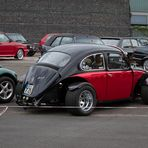Volkswagen-NRW-Treffen-V12