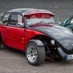 Volkswagen-NRW-Treffen-V15