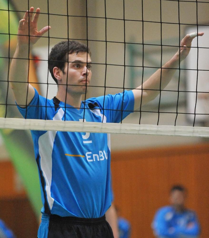 Volleyball - DSC_9295.jpg