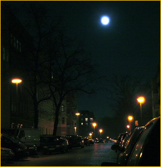 Vollmond [3]