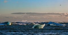 volo su ghiaccio (2)