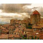 Volterra - das ewige Fotomotiv