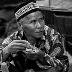 Volti di Tana Toraja   - 6 -